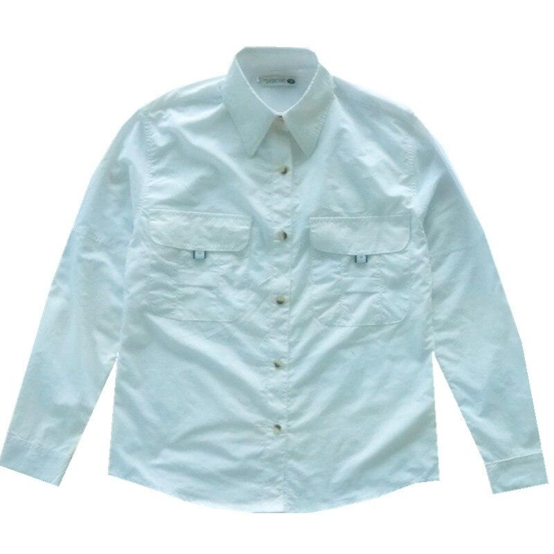 Shirt Men Camisa Masculina Camisas Hombre Men Shirt Chemise Home Camiseta Masculine Men's Shirt Long Sleeves Camisa Hombre 2018