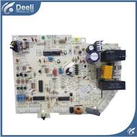 good working for air conditioner pc board motherboard m505f1 301350852 30135085 grj505-a4 on sale