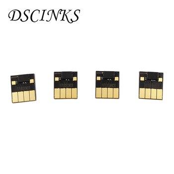 973 973XL ARC chip For HP PageWide 352dw 377dw 452dw 452dn 477dw 477dn 552dw 577dw 577z P55250dw P57750dw printer permanent chip