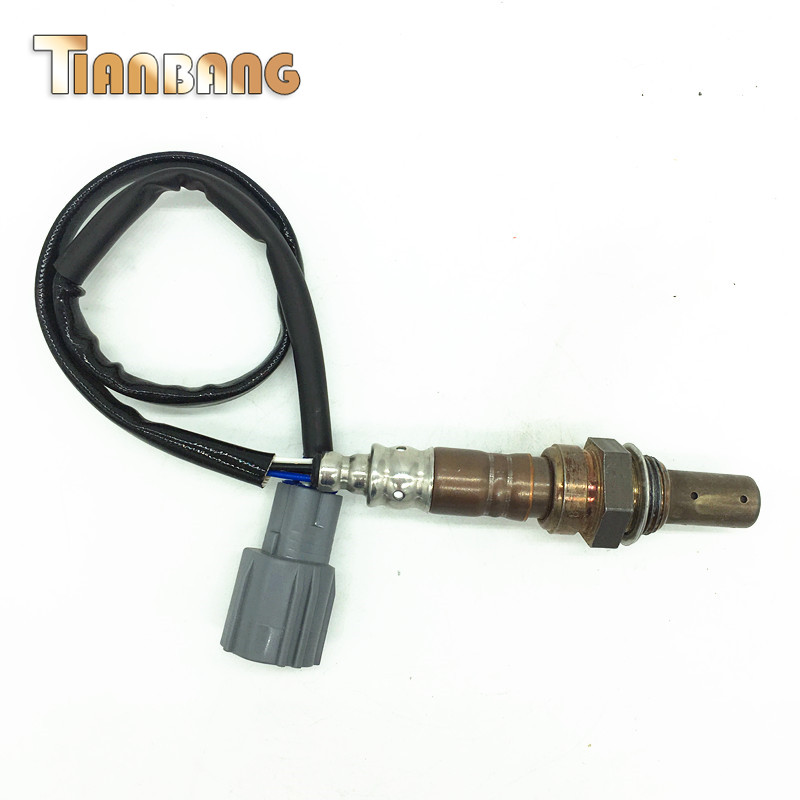 auto oxygen sensor 89467 28020 sensor suitable for toyota corolla for lexus f. Black Bedroom Furniture Sets. Home Design Ideas