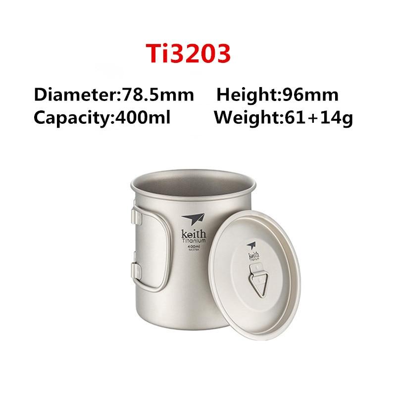 Ti3203