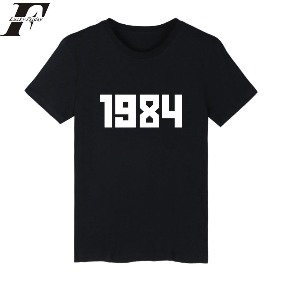 1984 на алиэкспресс