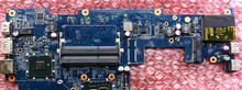 Free shipping ! 100% tested 629028-001 for HP probook 5220M motherboard with for Intel cpu I5-460M 2.53G