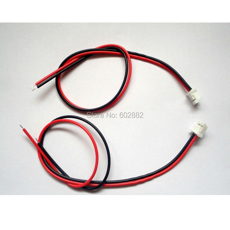 JST,el Wire's Connection Wire, JST Wire , PHR-2