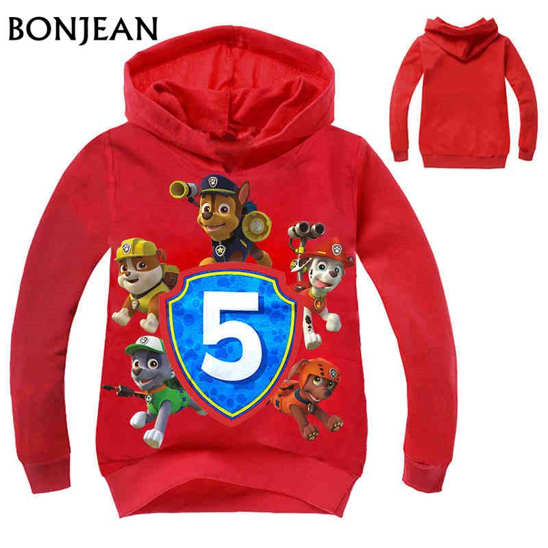 Hot-Fashion-Boys-Girls-Patrol-Hoodies-Childrens-Cartoon-Canine-Dog-Puppy-Print-Sweatshirts-Kids-Long-Sleeve-Costume-3-10Y-3