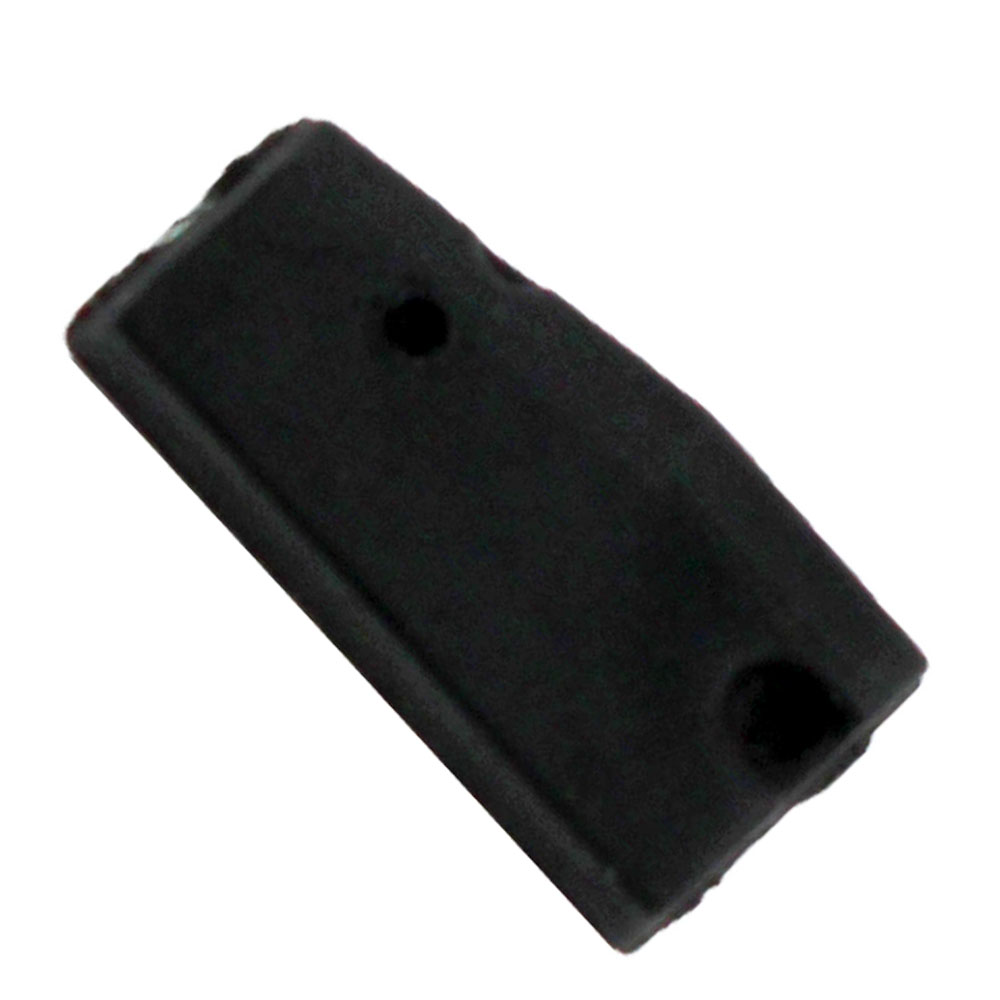4d67 chip Auto car transponder for Toyota CamryCorolla (3)