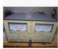 Fast arrival TDM 1911 Distortion Tester/ Meter 100mV~100V Scope: 0.01% 30%