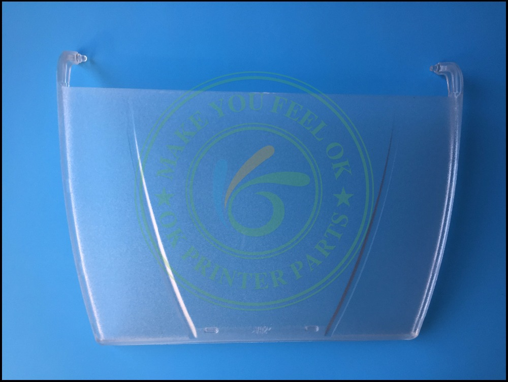 COMPATIBLE NEW 9E7761 Paper Input Tray for Kodak i1200 i1300 i1210 i1220 i1310 i1320 Plus new capacitive touch screen panel digitizer glass sensor replacement 7 prestigio multipad pmp3970b duo 7 0 hd tablet free ship