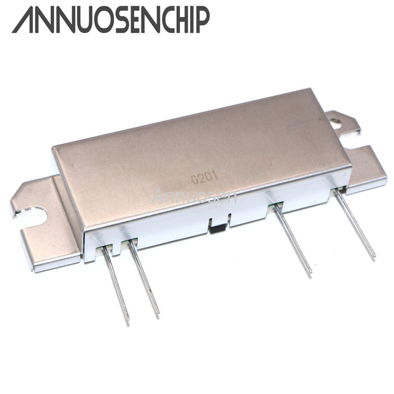 MODULE RA80H1415M RA80H1415M1-201 RA80H1415M1 RA80H1415 NEW ORIGINAL ( Function is similar with S-AV36 ,replaced S-AV36A ) 1pcs 5pcs 10pcs 50pcs 100% new original sim6320c communication module 1 xrtt ev do 3g module