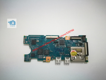 New and original for son HDR-PJ540 main board PJ540 mainboard VC-1025