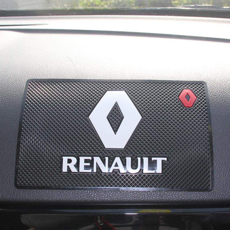 renault clio accessories reviews online shopping renault clio accessories reviews on. Black Bedroom Furniture Sets. Home Design Ideas