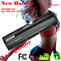 JIGU battery for hp 430 431 435 630 631 635 636 650 655 Notebook PC , For hp 2000 2000-100, 2000-200 2000-300, Envy 15-1100