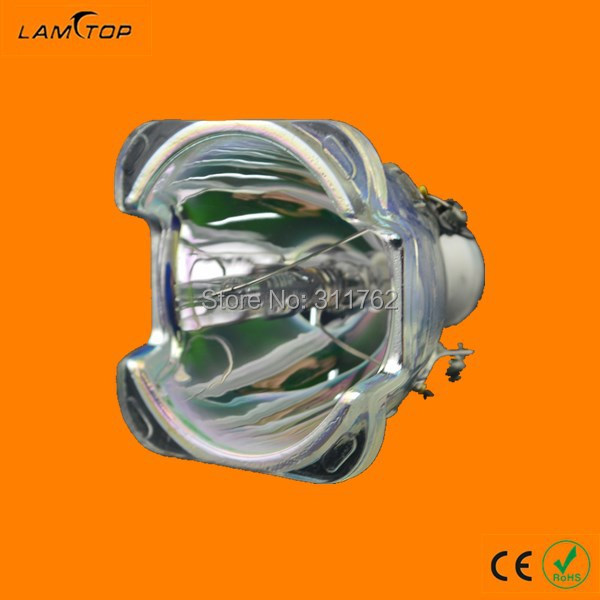 ФОТО Compatible replacement  projector bulb/ projector lamp EC.JC100.001  fit for N216   free shipping