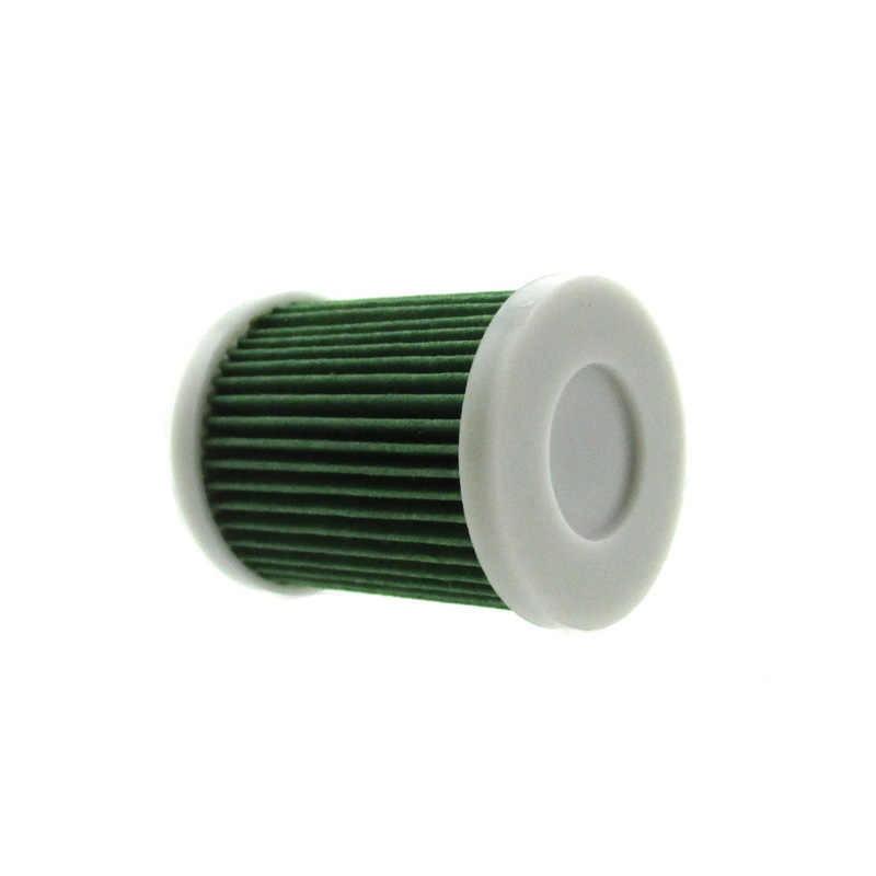 XLSION 10x Fuel Filter For Yamaha 6P3-WS24A-01-00 VF200 VZ200 Z300 VZ225  VZ250 VZ150 F150 F200 F225 F250 B VZ175 VZ300 Sierra