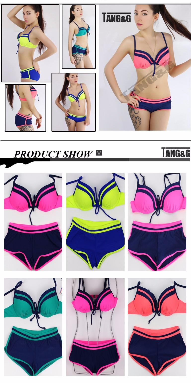 bikini-set-1526-jpg_08