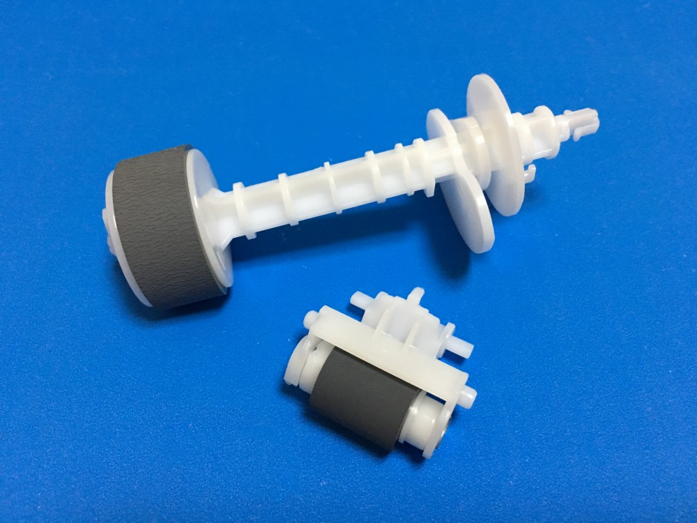top 10 most popular printer pickup roller ideas and get free