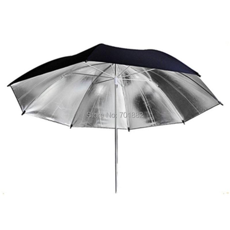 33 inch reflecting umbrella