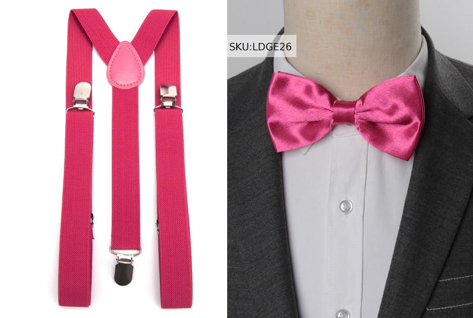 suspenders(27)