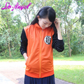 Anime Dragon Ball Master Roshi/Kame Sennin Cosplay Costume Jacket Coat Unisex Uniform Sportswear