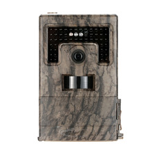 New 120degree Wide Lens Scouting Trail Camera 12MP HD Digital Infrared Wildlife Hunting Camera 940nm IR LED Video Recorder