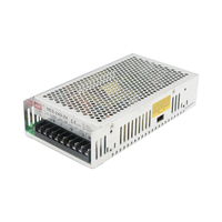 Output DC3.3V,5V,7.5V,12V,15V,24V,27,36V,48V 240W Switching Power Supply Source Transformer AC DC SMPS