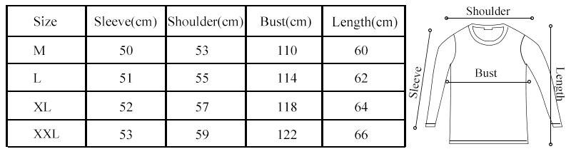 Length 60-66