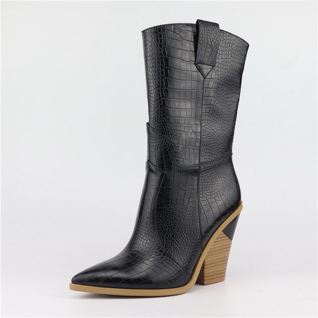women boots (27)