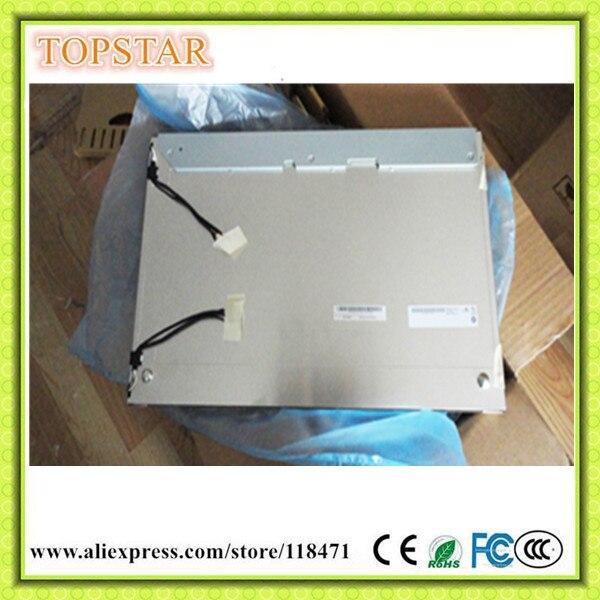 Orijinal A + Grade G220SW01 V0 22.0 LCD Panel Ekran 1680*1050Orijinal A + Grade G220SW01 V0 22.0 LCD Panel Ekran 1680*1050