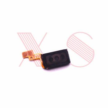 1pcs new original Earpiece Speaker Sound Earphone Ear Piece flex cable for Samsung Galaxy E5 E7 E500F E700F E5000 E7000 image