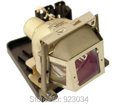SP-LAMP-034  Lamp with housing for  INFOCUS IN38  ASK C350 / C350c sp lamp 078 replacement projector lamp for infocus in3124 in3126 in3128hd