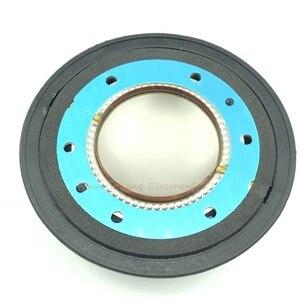 Image 2 - 2 個アフターマーケットダイヤフラムため peavey 社 22XT 、 22A replacment ダイヤフラム