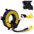 Airbag Spiral Cable Clock Spring Fit for Mitsubishi Lancer Outlander 2002 2003 2004 2005 2006 L200 for Triton 8619A017