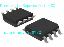 где купить Free Shipping 10pcs/lots ASM708SESAF-T  ASM708SESAF  ASM708  SOP-8  100%New original  IC дешево