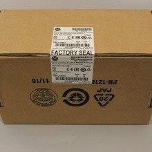 1766-L32BWA 1766L32BWA PLC Controller,New & Have in stock