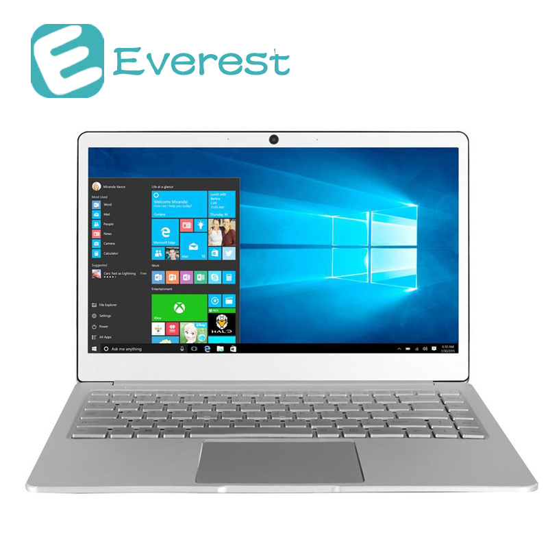 Jumper EZbook X4 laptop 14inch Windows 10 computers