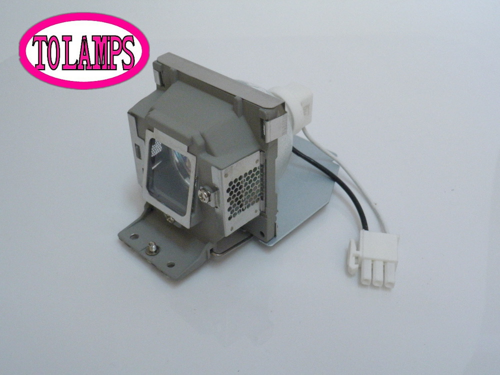Brand New Original Projector Bare Lamp Bulb 5J J0A05 001 FOR BENQ MP515 MP515ST Wholesale