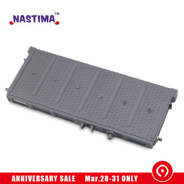 Placeholder Nastima Battery Cell Module For Toyota Prius 2nd 3rd Gen Lexus Ct200h Corolla Levin