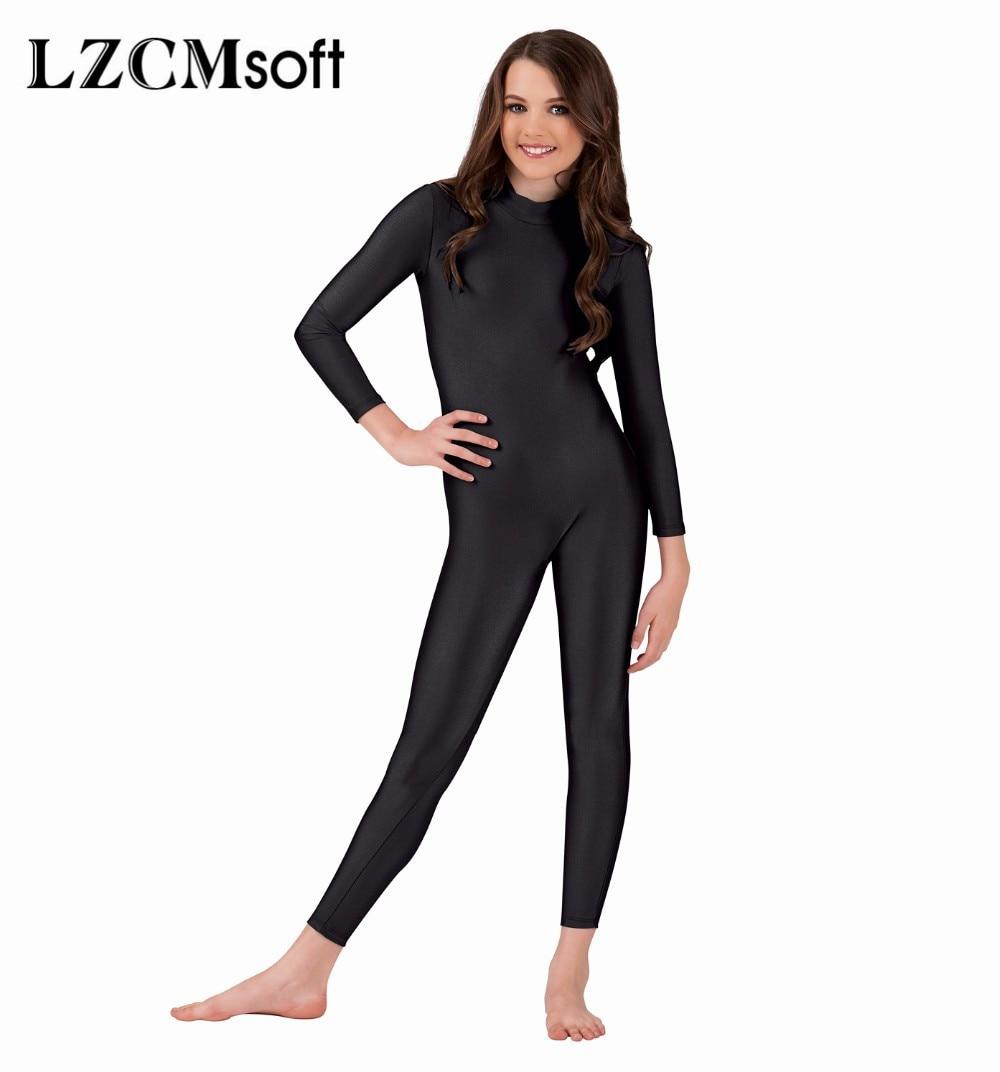 lzcmsoft-child-long-sleeve-unitards-for-girls-font-b-ballet-b-font-dance-gymnastics-unitard-full-bodysuits-toddler-spandex-stage-dancewear