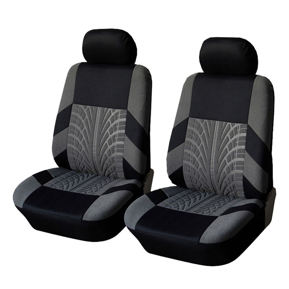 9pcs automobiles seat covers full car seat cover universal fit interior accessories protector. Black Bedroom Furniture Sets. Home Design Ideas