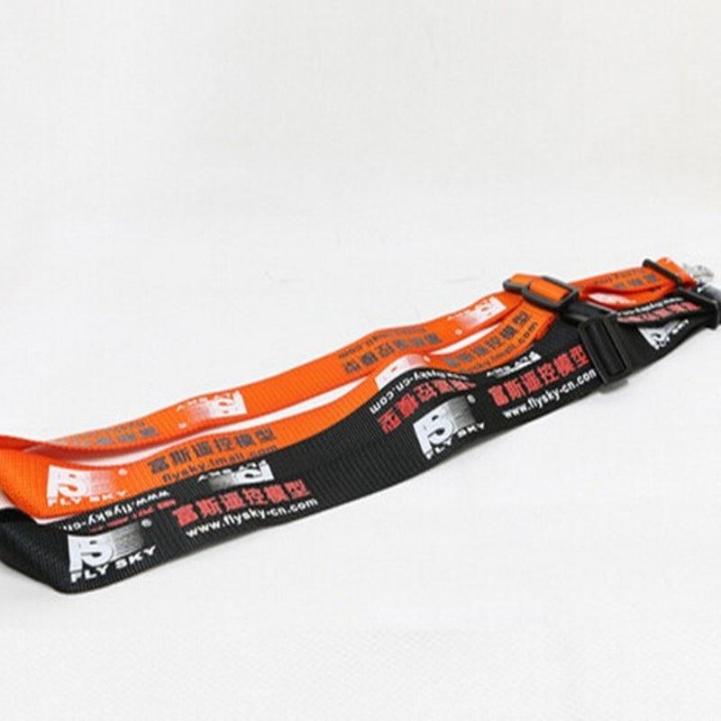 Flysky Neck Strap Neckstrap Hanging Belt For Flysky Transimitter FS-I6 I6 I6x FS-T6 FS-TH9X FS-I10 FS-I4
