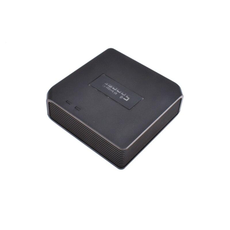 Sonoff RF Bridge 433mhz Smart Switch Wifi Fernbedienung Smart Home DIY Schalter