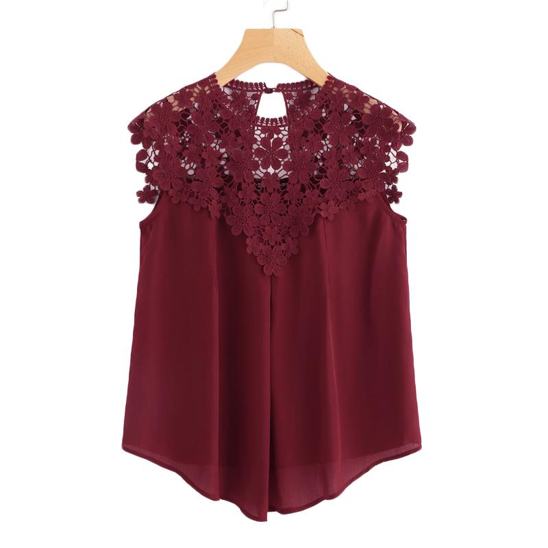 blouse170814702(3) -