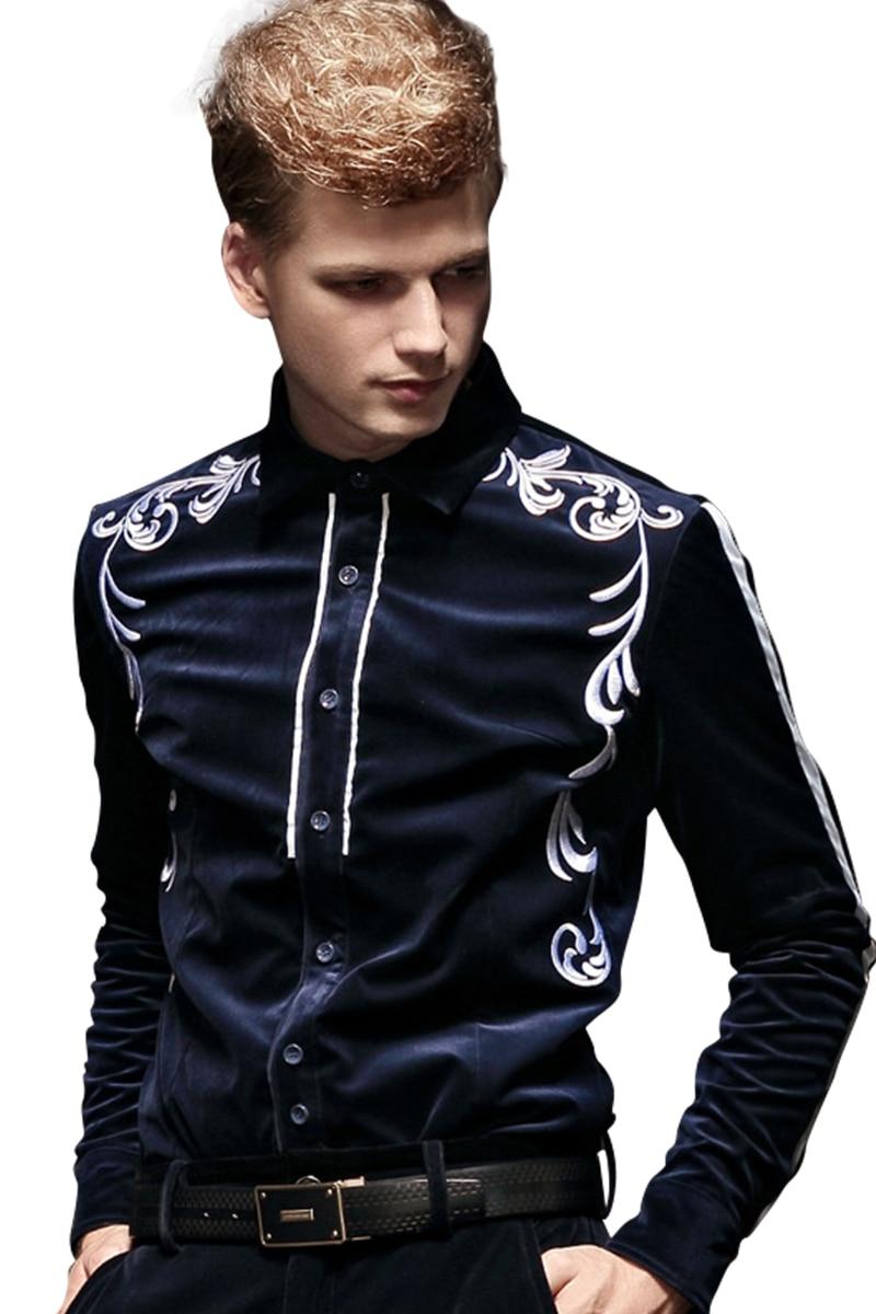 FanZhuan უფასო გადაზიდვა ახალი - კაცის ტანსაცმელი - ფოტო 4