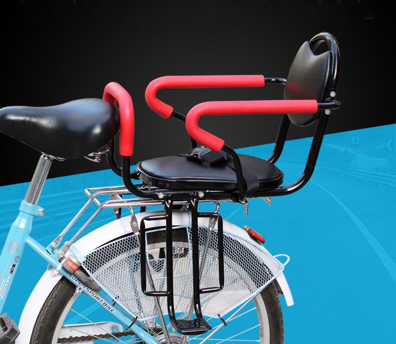 Sella Bike Baby Nepaliedu 2