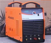 Inverter Plasma Cutting Machine LGK 100 CUT100 380V