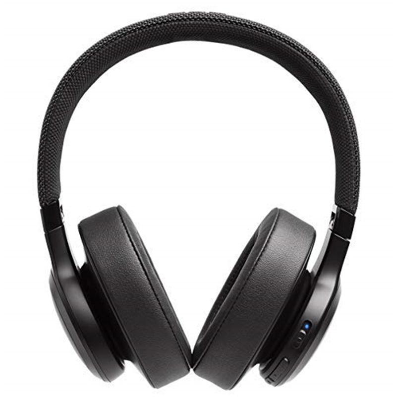 500BT De Ecouteur JBL 6