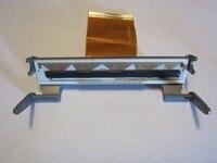 Refurbished druckkopf für zebra mz 320 thermodruckkopf rk18447-001 mz320
