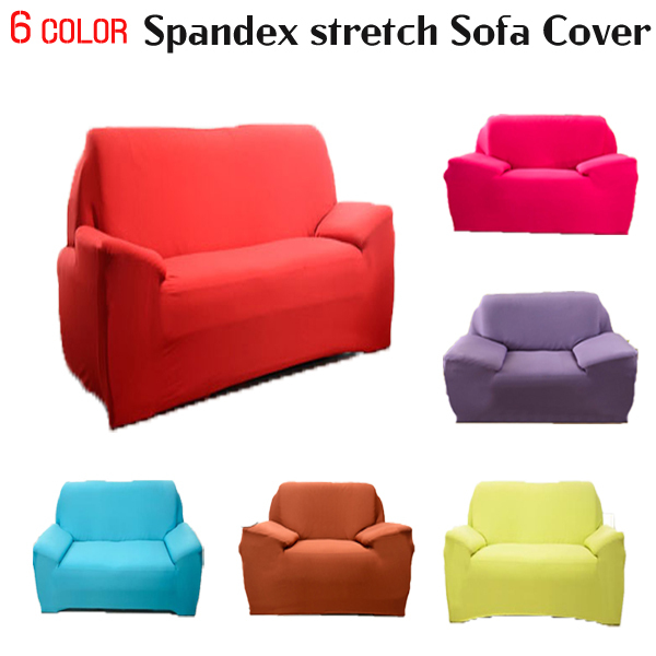 sofa row sectionals furniture browse fr room pksism n ls sofas loveseat living