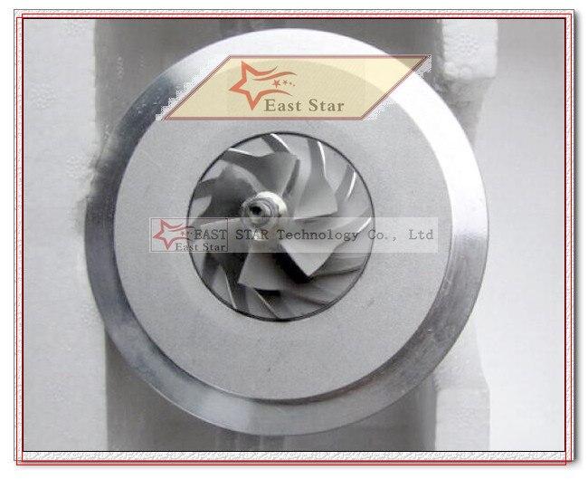 Turbo Cartridge CHRA GT1749V 708639-5010S 708639 708639-0007 708639-0008 708639-0009 For Renault Scenic Megane V40 01- F9Q 1.9L