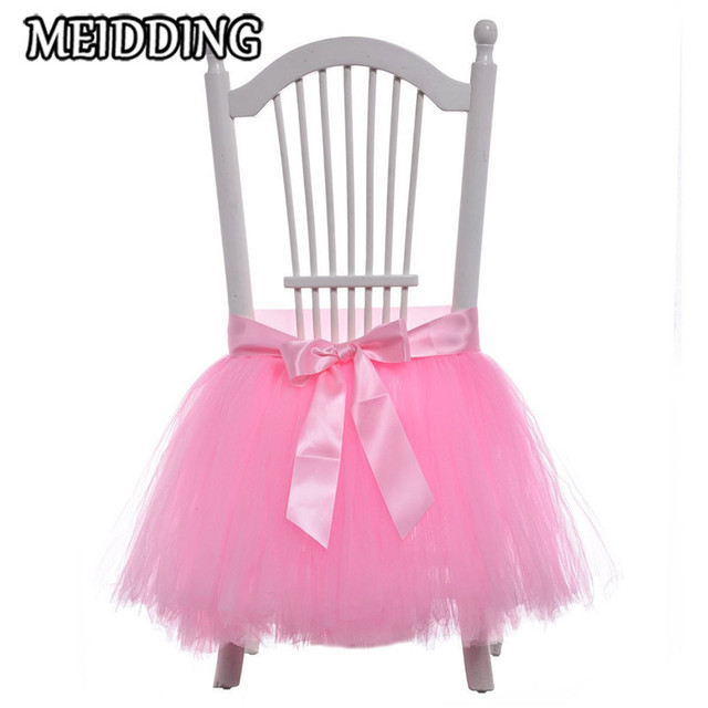 pink Pink baby high chair 5c64f68d1d233